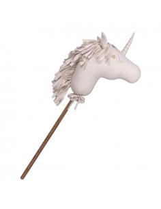 Bella Hobby Unicorn - Powder