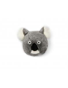 Trophée Koala - Noah - Wild and Soft