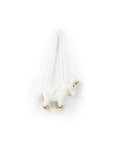 Petit sac à main - Licorne