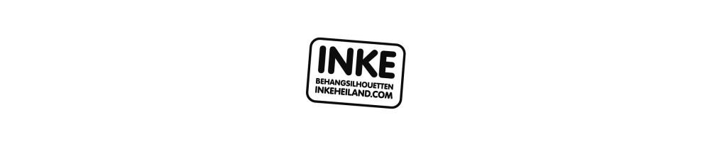 INKE HEILAND