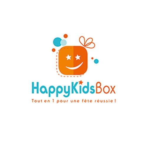 HAPPYKIDSBOX