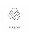FOULON