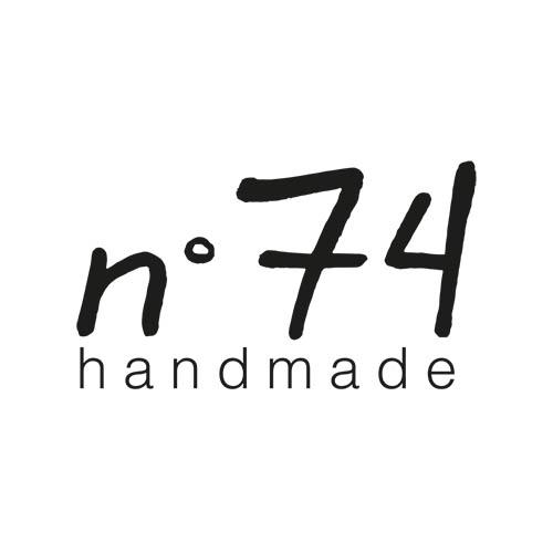 NUMERO 74