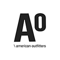 AMERICAN OUFITTERS