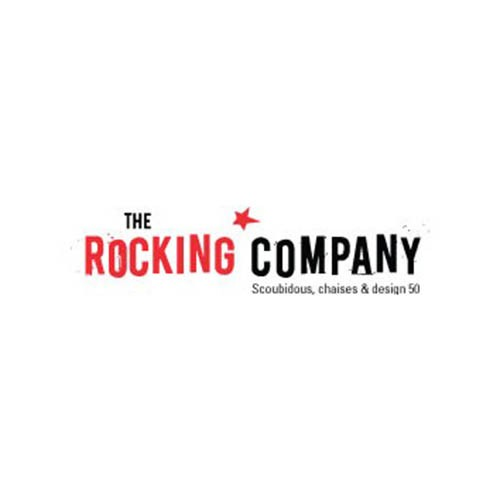 THE ROCKING COMPANY