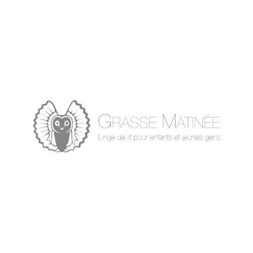 GRASSE MATINEE