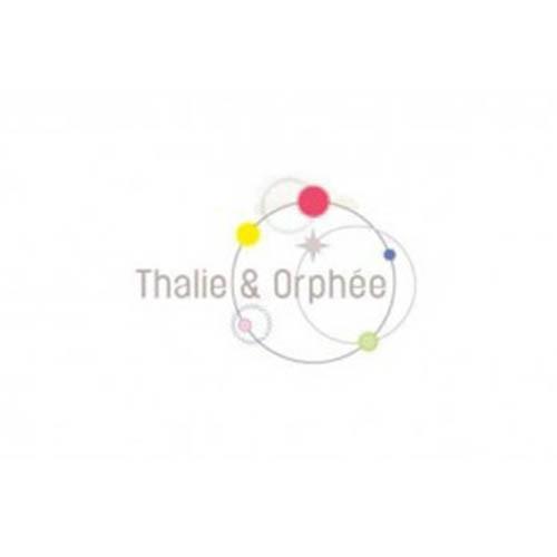 THALIE ET ORPHEE