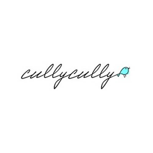 CULLYCULLY - MY LITTLE SWITZERLAND