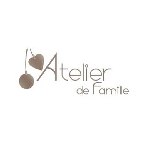 ATELIER DE FAMILLE